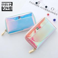 Well-Educated 2019 New Leather Short Purse For Women Sweet Girl Zipper Tassel Coin Card Holder Wallet Cute Small Portfel Female Clutch Wallets Luggage & Bags