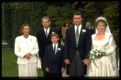 Wedding of Princess Margarita of Romania