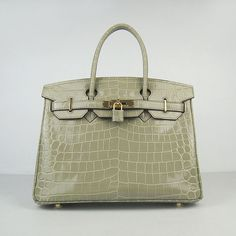 cheapreplicadesignerbags com the best online store of 2013 hermes handbags , free shipping around the world
