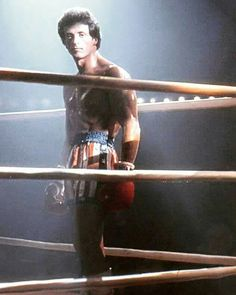Rocky Series, Rocky Film, Rocky Balboa, Rocky Legends, Rocky Stallone, Rocky Pictures, Silvester Stallone, Cinema Posters, The Expendables