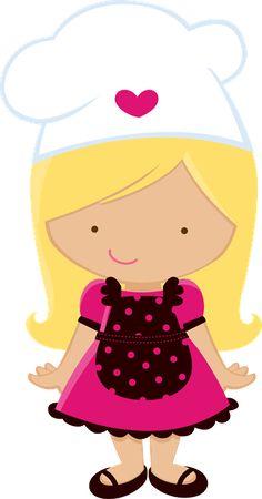 pin by nancy adams on baby shower board pinterest clip art rh pinterest com  fancy nancy clipart