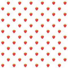 strawberry shortcake fram - Pesquisa Google