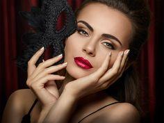 IsaDora: isadora; make-up; smink; cosmetic; kosmetik; IsaDora: