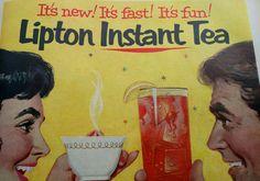 https://www.etsy.com/listing/191391459/lipton-vintage-drink-ad-1960-instant-tea