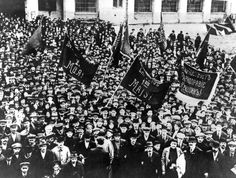 What Revolution?' Russia Asks 100 Years Later - The New York Times Russian Revolution 1917, February Revolution, Ny Times, New York Times, Sample Resume, The 100, Photo Wall, World, Frame