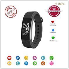 EasyproTM Smartphone Compatible Certified FitnessMust 1 | Sports $0 - $100 0 - 100 Best 1 Certified Compatible EasyproTM FitnessMust INDIA Rs.1600 - Rs.1800 Smartphone Watches