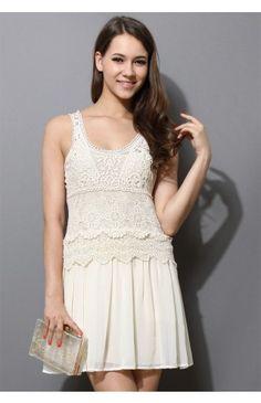 c51ee1e140843 9 Best Clothes images