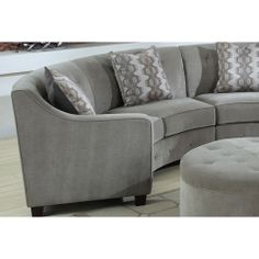 conversation sofa sectional – Home and Textiles