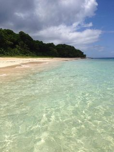 Anse de Mays, Marie-Galante Marie Galante, Villa, Islands, Summertime, Sailing, Exotic, Paradise, Europe, France