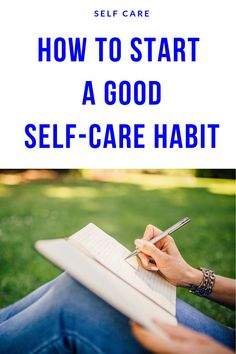 Why self-care is essential for all women and 10 tips to start taking better care of yourself today. #selfcare #selfcarejournal #selfcareideas #selfcareday #selfcaresunday Health And Wellbeing, Mental Health, Chronic Stress, Transform Your Life, Self Care Routine, Energy Level, Coping Skills, For Your Health, Best Self