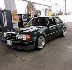 Mercedes E55 Amg, Mercedes 500, Mercedes Benz Cars, Mercedez Benz, Classic Mercedes, Bmw E30, Top Cars, Retro Cars, Jdm