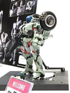 ANIME ROBOT Uscita n° 23 Nettuno Collezione Miniature 3D giapponesi God Sigma