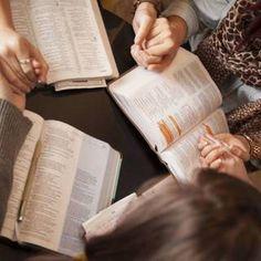 Doug Britton Books - free Bible studies, free ebooks, etc.