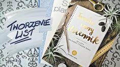 Adorosa - Get inspired: Tworzenie list