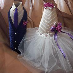 33 отметок «Нравится», 2 комментариев — Наталья Горюнова. ПОДАРКИ (@handmade32.ru) в Instagram: «Свадьба – долгожданное, грандиозное событие, поэтому в этот день должно быть все идеально, начиная…»