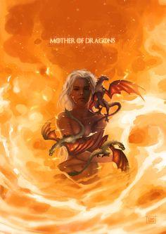 2453 Best Game Of Thrones images in 2019 | Games, Daenerys Targaryen