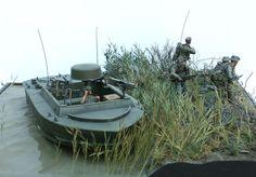 Dioramas Militares (la guerra a escala). - Página 2 - ForoCoches