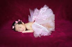 #babytutudresspanchkula  #babytutudresschandigarh  #babytutudresstricity