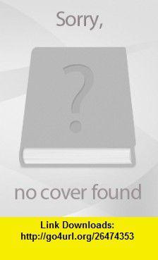 Americas Own Mark Twain (9780688210199) Clement Eaton , ISBN-10: 0688210198  , ISBN-13: 978-0688210199 ,  , tutorials , pdf , ebook , torrent , downloads , rapidshare , filesonic , hotfile , megaupload , fileserve