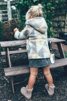 -WINTER COLLECTION-BÉBÉ FILLE | 3 mois - 3 ans-ENFANTS | ZARA France