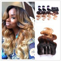 virgin hair human hair weave prices