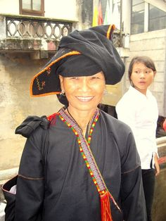 The most fascinating Vietnam: exciting things to do in the North… Complete guide on the Minority Markets. http://tribesandminorities.com/asia/things-to-do-in-vietnam/