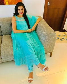 Check out the prettiest anarkalis suits and gowns in South Indian style from a very famous brand called Style diva label. Indian Anarkali Dresses, Party Wear Indian Dresses, Punjabi Dress, Dress Indian Style, Salwar Dress, Black Anarkali, Flapper Dresses, Anarkali Suits, Long Dress Design