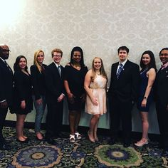 Congratulations to the All PA Academic Team from #CCAC! These stellar students have spent the past few days in #Harrisburg meeting our state legislators promoting the value of #CommunityCollege and getting recognition for their academic achievements. Way to go team!