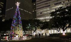 Check outDestination Soundtrack's 10 songsabout Christmas in Houston or Texas to see if any of them might be a fit for your