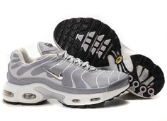 new style 96251 5c8ba Nike Air Max 97 Nike Air Max TN Grey Metallic Silver White  Nike Air Max TN  - Nike Air Max TN Grey Metallic Silver White kicks can help you become the  shiny ...