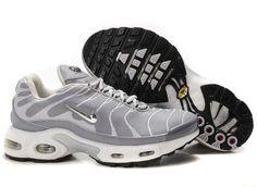 Zapatillas Nike Air Max TN I H0009 [Air Max 01124] - €65.99 : zapatos baratos de nike libre en España!
