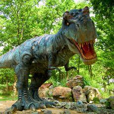 DinoPark Plzeň Dino Park, Novi Sad, Tyrannosaurus, My Town, Bratislava, Lion Sculpture, Statue, Pictures, Cinema
