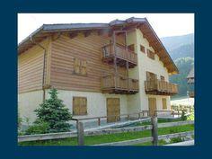 http://hotel-livigno.com/appartamento-dettaglio/94/Appartamento-Palipert
