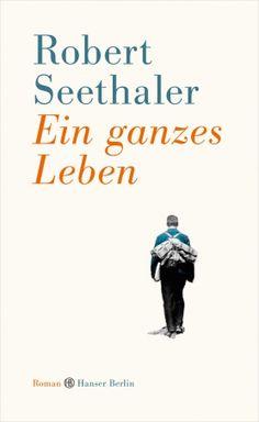 Bucher Wir Sind Doch Schwestern Von Anne Gesthuysen Books Books World Of Books Und Bookmarks