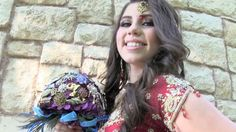 Check out this awesome video of this beautiful girl, this was a Complete Arabian Theme event and we had the honor to record all the amazing moments of this event and turn it into amazing memories for a lifetime...  Check it out and call us to 915-629-6998.   We are now booking for next year with Free Invitations on your contract...