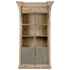 Grecian Display Stand by Orient Express Furniture Price Solid Wood Furniture, Dining Furniture, Home Furniture, Furniture Outlet, Furniture Price, Online Furniture, Orient Express, Antique Display Cabinets, Bookcases For Sale