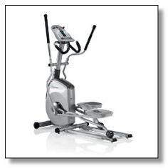 Click to read my Nautilus E514c Elliptical Trainer (2013) Review now