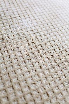 Martha Stewart has carpet! Carpet – Martha Stewart's Winterthur in Ash Bark Carpet Pad – Nike Step Ahead Carpet pad Wall Carpet, Diy Carpet, Bedroom Carpet, Living Room Carpet, Carpet Flooring, Rugs On Carpet, Carpet Ideas, Hotel Carpet, Modern Carpet