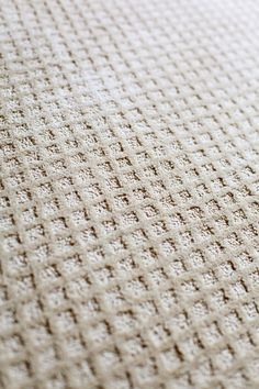 Carpet – Martha Stewart's Winterthur in Ash Bark    Carpet Pad – Nike Step Ahead Carpet pad