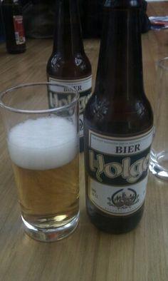 Holger. Beesd. Niederlande/Netherlands. #beer #bier