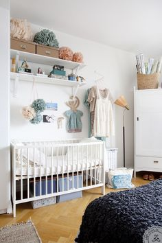 150 Best Share room with parent-guest room images in 2019 ...