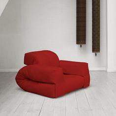 Creative and Modern Tricks Can Change Your Life: Futon Living Room Colour futon ideas for girls.Futon Storage Home. Futon Chair Bed, Futon Bedroom, Futon Mattress, White Futon, Black Futon, Futon Design, Leather Futon, Home Remedies