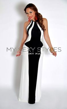 7d7ce7db821f 15 Best Rock the fashion with Latest women s jumpsuit collections ...