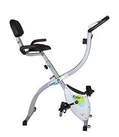 awesome Tecnovita by BH Easy B - Bicicleta plegable