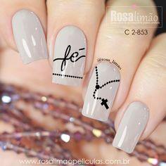 Manicure Nail Designs, Nail Manicure, Nail Art Designs, Glam Nails, Nude Nails, Beauty Nails, Turqoise Nails, Sqaure Nails, Nail Jewelry