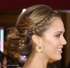 Hairstyles New Hairstyles Men Hairstyles Braided Hairstyle Short ...