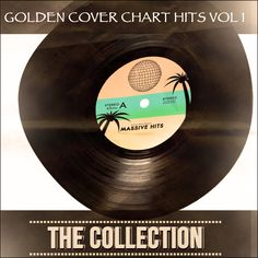 Golden Chart Hits -