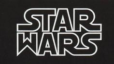 'Star Wars' Logo Creator Says Its Fascist Roots Aren't Political