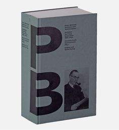 Peter Behrens, Zeitloses und Zeitbewegtes: Peter Behrens (1868-1940) is undoubtedly one of the most important European masters of modernism. Great Design Collections showcase the works of the Werkbund protagonists and AEG chief designer, the first graphic, object design and architecture united in a corporate design.