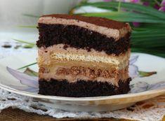Nutella, Tiramisu, Ale, Cheesecake, Deserts, Food And Drink, Sweets, Chocolate, Baking